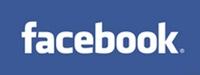 facebook logoVS g_001