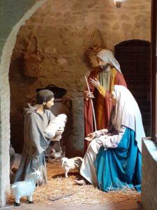 gita Assisi 10