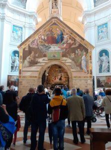 gita Assisi 11