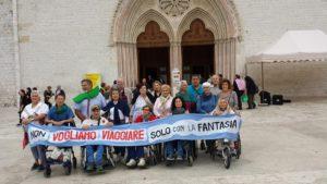 gita Assisi 2