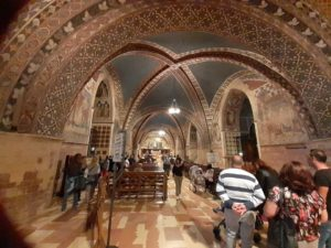 gita Assisi 3