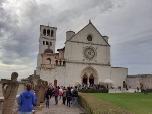 gita Assisi 6