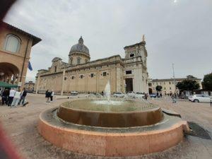 gita Assisi 9