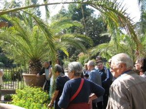 gita Padova 25-09-16 022