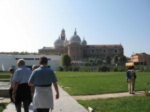 gita Padova 25-09-16 036