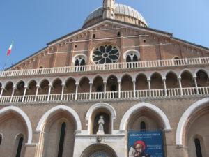 gita Padova 25-09-16 070
