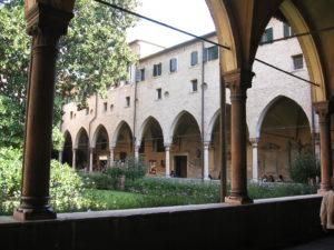 gita Padova 25-09-16 072