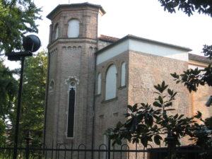 gita Padova 25-09-16 083
