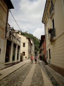 marostica3